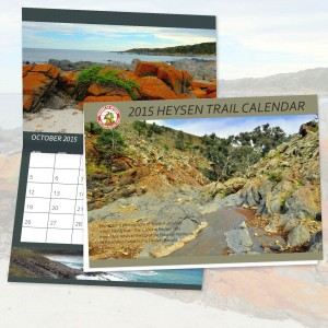2015-Heysen-Trail-calendar-mock-up