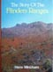 The Story of the Flinders Ranges, Hans Mincham