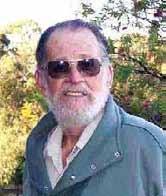 Doug Leane