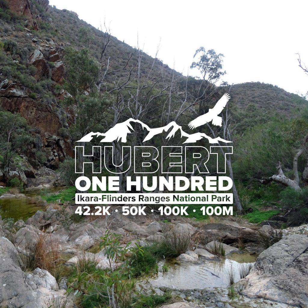 Hubert 100
