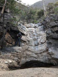 Trail Development News, No. 14 – Feb. 2020